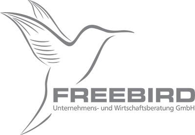 Freebird Unternehmens- und Wirtschaftsberatung GmbH