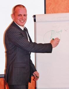 Mittelständische Unternehmen – Stärken und Schwächen in der Führung