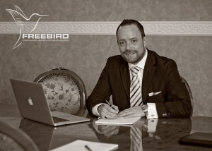 Empfehlungen und Strategien für mittelständische Unternehmen in Sachsen-Anhalt